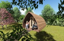 Visualise your project with planning illustrations